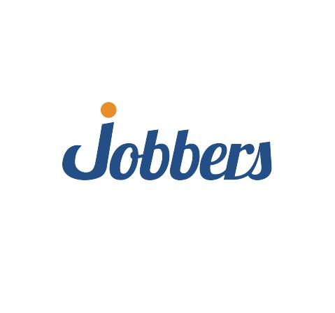 Logo Jobbers