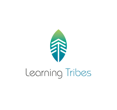 Logo Learning Tribes