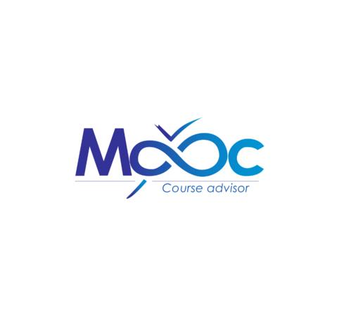 Logo My mooc