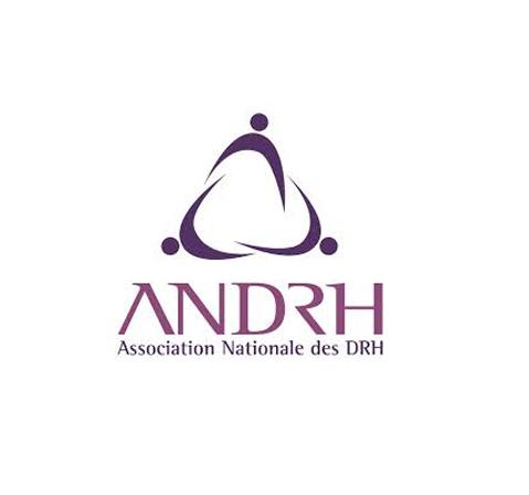 Logo ANDRH Essones