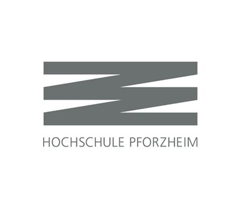 Logo école allemande